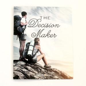 The-Decision-Maker-Module